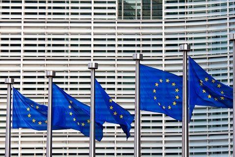 La Ue rialza le stime della crescita italiana