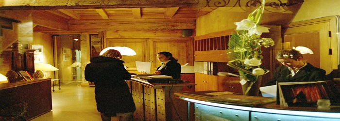 """Audizione federalberghi su ddl Delega turismo: """"Bene sempflicazioni ma servono delle estensionI"""""""