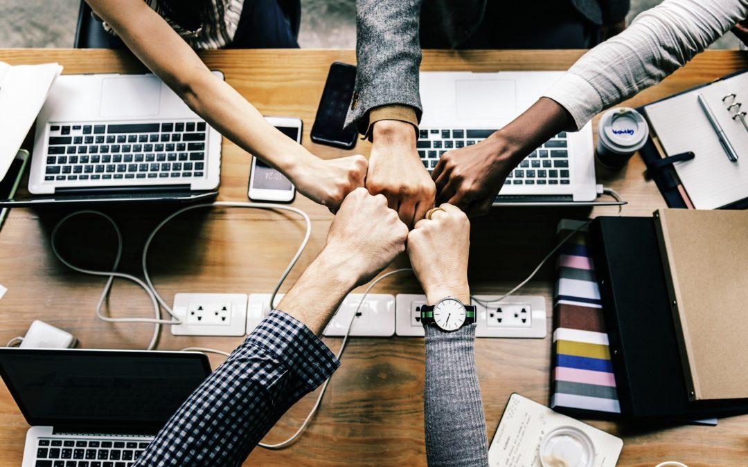 Emergenza Coronavirus : Accordo Confcommercio sindacati per accedere alle misure di sostegno  al reddito e per il mantenimento  dei livelli occupazionali