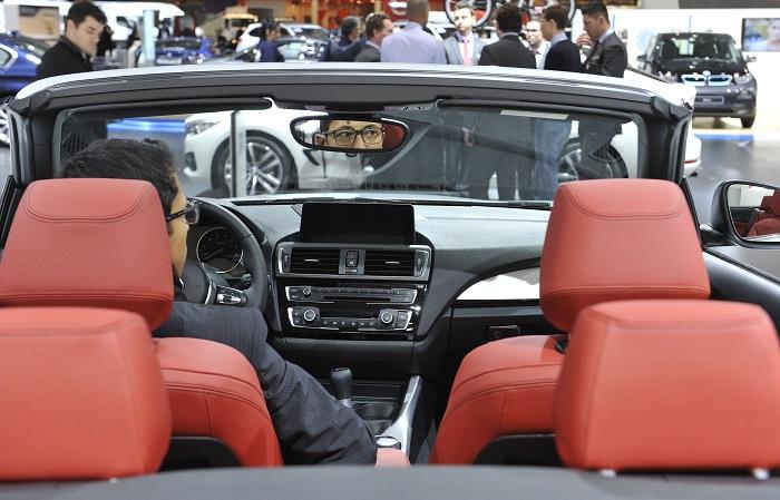 """Conftrasporto: """"Iva sulla patente è una stangata inaccettabile"""""""