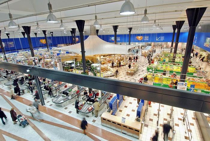 """Confcommercio: """"Dare alle Regioni la gestione delle chiusure nei giorni festivi"""""""