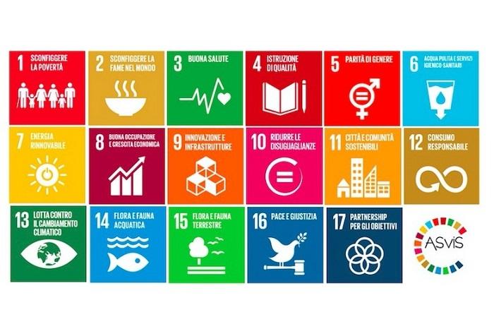 Sviluppo sostenibile: Confcommercio in prima linea