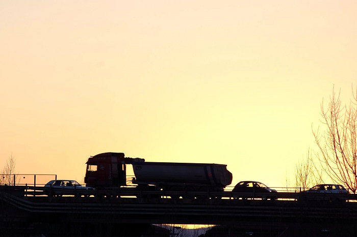 Trasporti e sostenibilità: i nuovi scenari impongono un cambio di passo