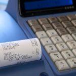 Trasmissione telematica dei corrispettivi – Lettere inviate dall'Agenzia delle Entrate – Precisazioni