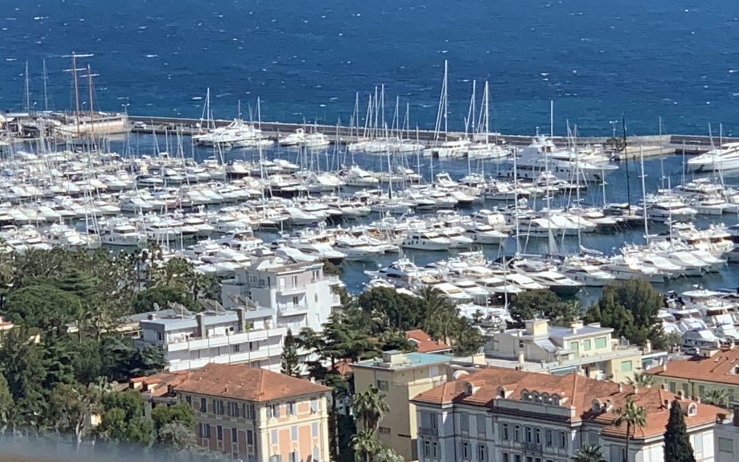 Con i nuovi ingressi nel Direttivo Confcommercio Sanremo apre una nuova stagione per il rilancio economico del territorio