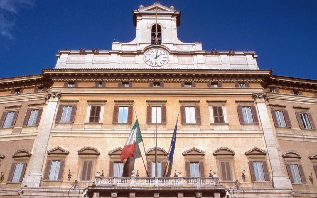 "Rete Imprese Italia su Dl crescita: ""Servono ulteriori misure"""