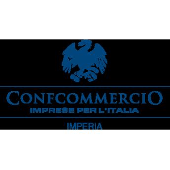 Assemblea pubblica Confcommercio Imprese per l'Italia Imperia – 27 Novembre