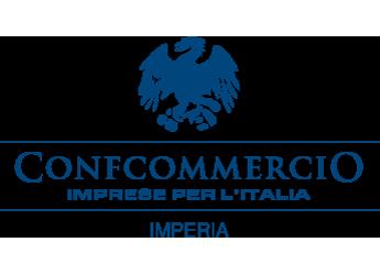 Ventimiglia, intervento del Presidente Dario Trucchi sugli affitti