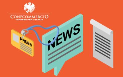 Banca Dati gas fluorurati a effetto serra e Registro telematico nazionale delle persone e delle imprese certificate.