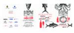 Un Mare di Sapori, a Bordighera torna con la 6a edizione la festa del buon cibo e del divertimento
