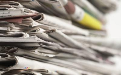 Snag: stop alla trattativa per il rinnovo dell'accordo nazionale sulla vendita della stampa