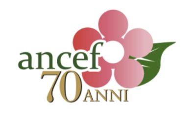"""70 anni di ANCEF, un pezzo di storia della Riviera dei Fiori. Di Massa """"Un traguardo incredibile"""""""