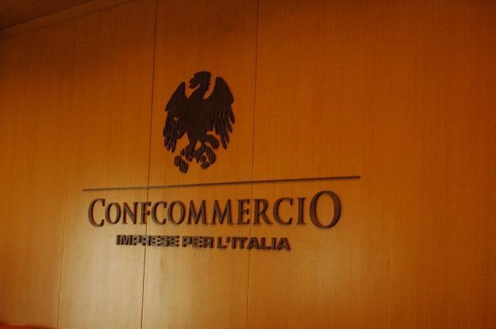 Confcommercio Imperia e Nord Sardegna insieme. Domenica 10 a Olioliva la firma dei Presidenti Enrico Lupi e Antonio Sole