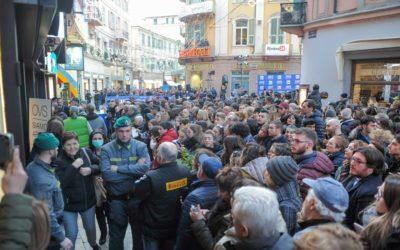 """Aspettando Sanremo 2020. Di Baldassare """"La categoria pronta a promuovere l'evento"""""""