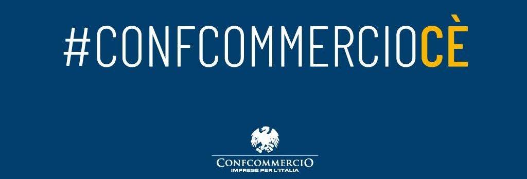 Ordinanza n. 18 della Regione Liguria in tema di orari degli esercizi commerciali