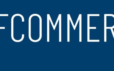 Istanza di Confcommercio Imperia a tutti i sindaci della Provincia per emergenza Coronavirus