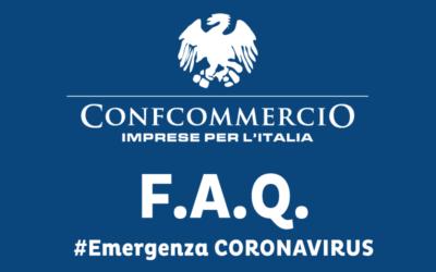 Il bonus di 600 Euro riguarda tutte le aziende (anche quelle aperte) e vale anche per i soci di snc e sas?