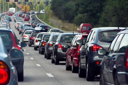 Autostrade nel caos: un grave danno a tutto il comparto turistico e non solo. Forte preoccupazione e grido di allarme degli operatori.