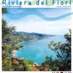 Riviera dei Fiori: una guida per conoscerla ed apprezzarla