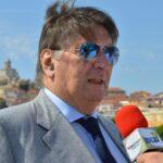 Il cordoglio di Confcommercio e del presidente Lupi per la scomparsa di Maria Teresa Piccardo
