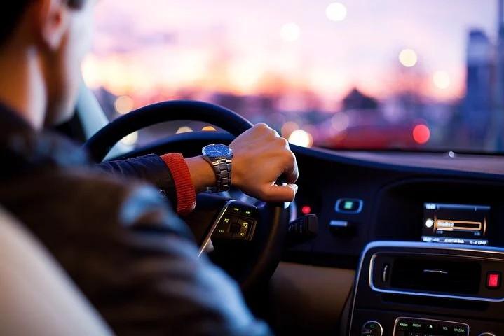 Proroga scadenze documentazione per circolazione dei veicoli