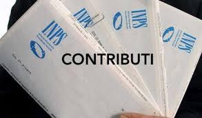 COVID 19, PROROGA TRASMISSIONE ISTANZA SOSPENSIONE VERSAMENTI CONTRIBUTIVI