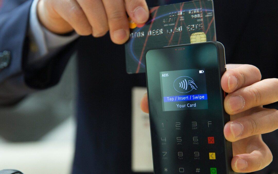 Istituito il codice tributo per l'utilizzo credito d'imposta per le commissioni su pagamenti elettronici