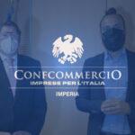 L'Assemblea annuale della Confcommercio provincia di Imperia segna la ripartenza e lancia la nuova strategia di comunicazione social