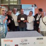 Successo per la finale nazionale di 'Pizza in tour' a Diano Marina, Confcommercio Imperia protagonista con due premi e un riconoscimento a chef Colletti